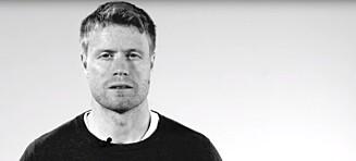 Da Tom Høgli stilte opp i kritisk video mot Qatar-VM, raste vertsnasjonen. Nå reiser NFF ned