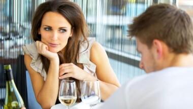deilige og kåte jenter i eksjö klare til å prate med deg