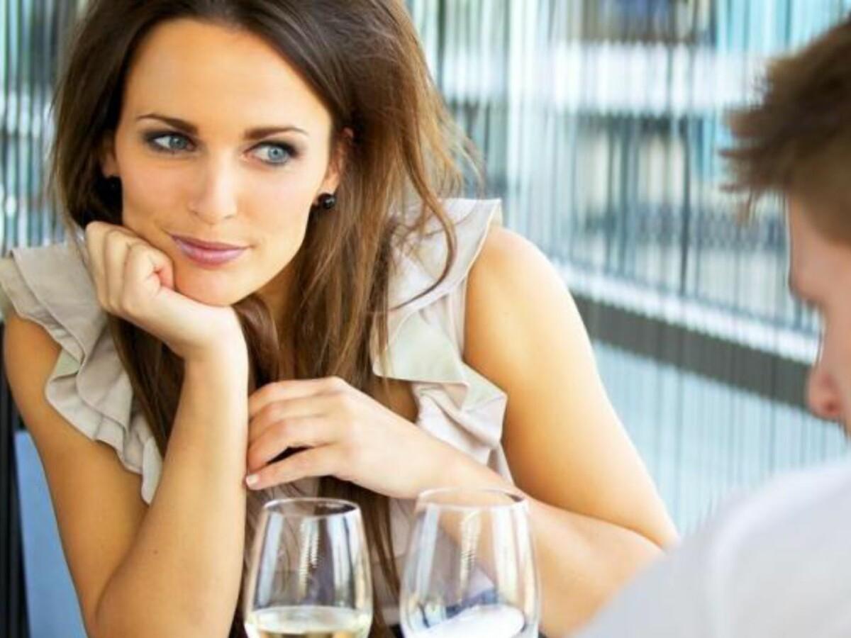pen dame i söderköping ønsker å knulle gift mann