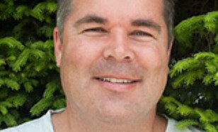 Carl Gunnar Fossdal, forskningssjef ved NIBIO, visepresident i SPPS.