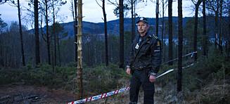 Nye avhør etter mystisk dødsfall - politiet ville henlegge saken