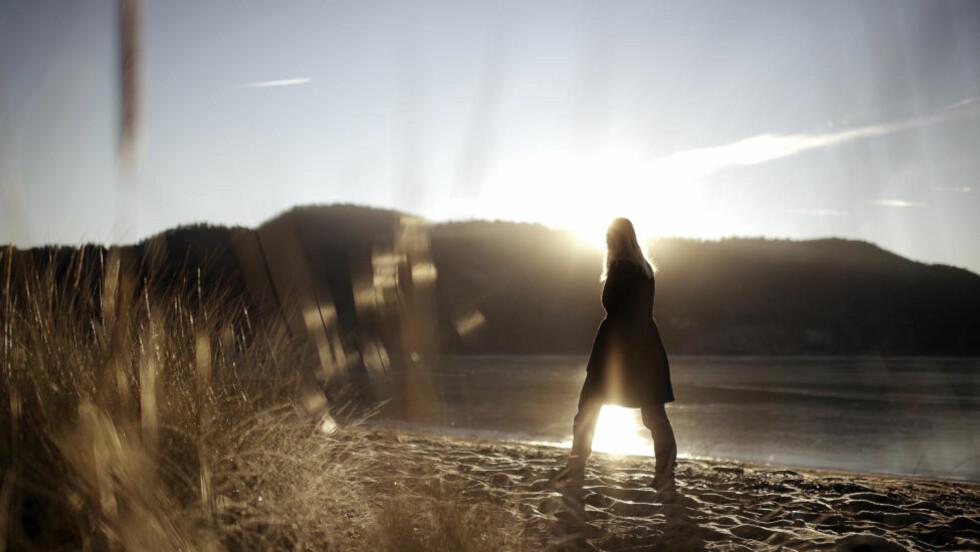 OVERGREPSDØMT: «Trine» utnyttet psykisk utviklingshemmede seksuelt. Foto: Tommy Ellingsen / Dagbladet