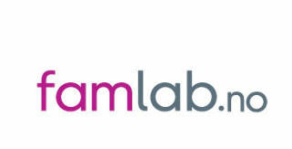 Les mer på Jesper Juuls hjemmeside: Famlab.