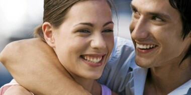 oslo norway dating site 100 free finne kjæreste på nettet fra trøndelag