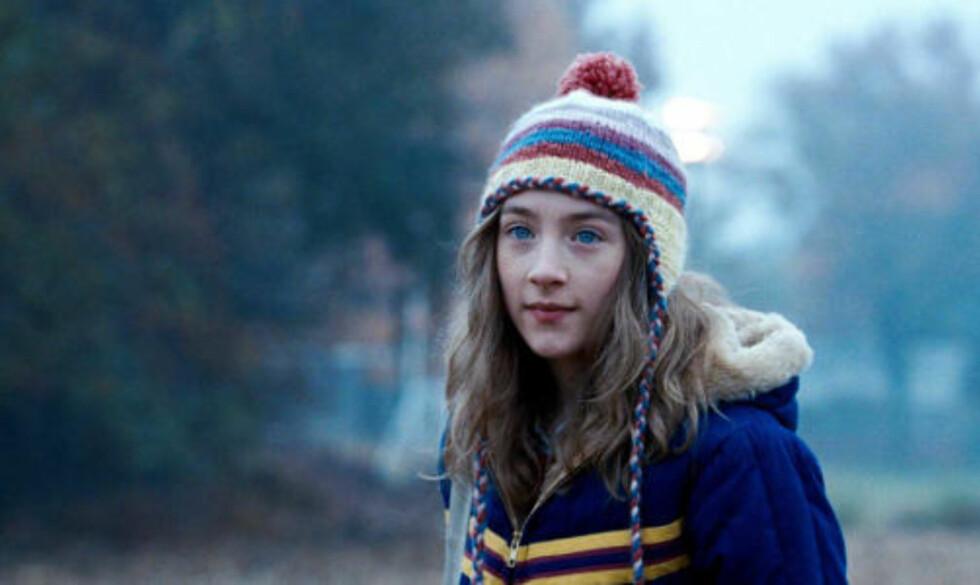 <strong>OSCAR-FAVORITT:</strong> Kommende «The Lovely Bones» er tippet å bli en av neste års Oscar-favoritter.