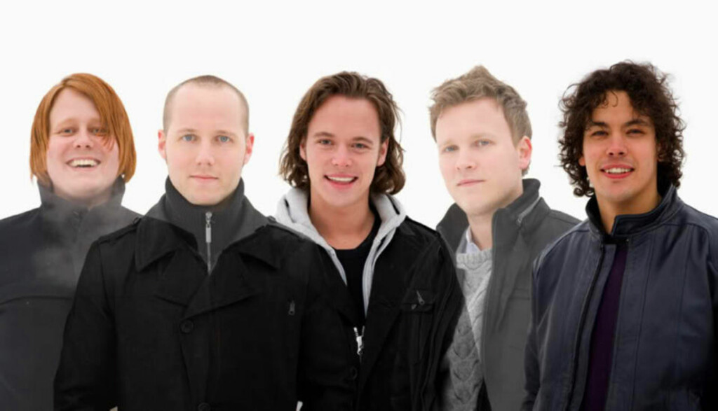 Foto: Warner Music