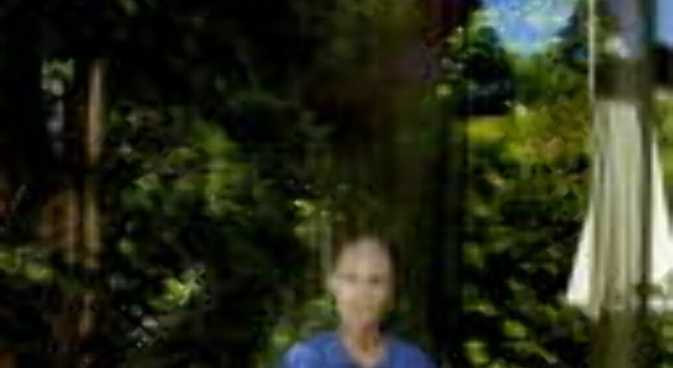 UHELBREDELIG KREFTSYK: Arbeidsforholdene ved Biologisk institutt ved Universitetet i Oslo havnet for alvor i offentlighetens søkelys i sommer da Dagbladet skrev om professor Frode Olsgard, en mangeårig ansatt ved instituttet, som har utviklet uhelbredelig lungekreft. Nå viser en ekstern granskning at Olsgard hele tiden har hatt rett i sin påstand om at kreften skyldes arbeidsforholdene ved Universitetet. Foto: Torbjørn Grønning/Dagbladet
