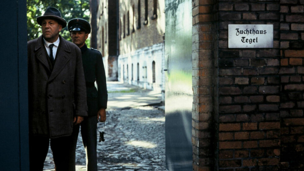 DVDAKTUELL: Rainer Werner Fassbinders mesterverk «Berlin Alexanderplatz».