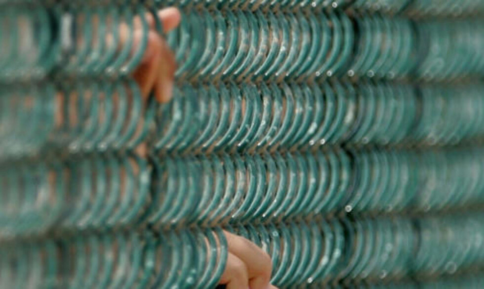 TIL EUROPA? USAs president Barack Obama har bedt land i Europa om å ta imot 50 fanger fra Guantanamo som slipper tiltale i USA, og som amerikanerne ikke vil sende tilbake til hjemlandet. Foto: Scanpix