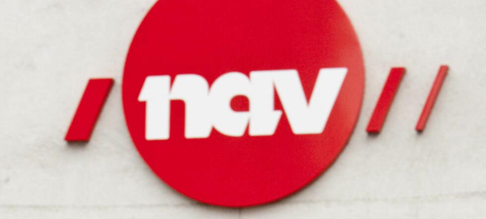 SLITER: Og nå frykter NAVs største fagforening, NTL NAV, at det skal bli nedbemanninger blant de midlertidige ansatte. Foto: Cornelius Poppe / SCANPIX