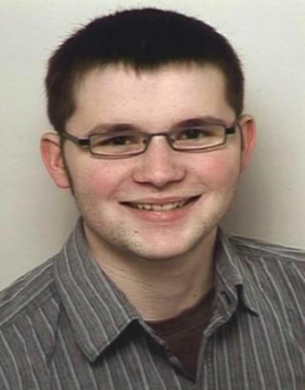 INNADVENT: Naboer og venner beskriver Tim Kretschmer (17) som stille og høflig. Arkivfoto: REUTERS/SCANPIX
