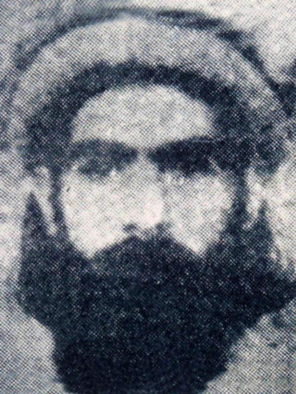 TALIBAN-LEDER: Mullah Omars lover gjelder fortsatt i Afghanistan, ifølge et nytt intervju med Taliban-topp Mohammed Hanafi. Foto: AP/Scanpix