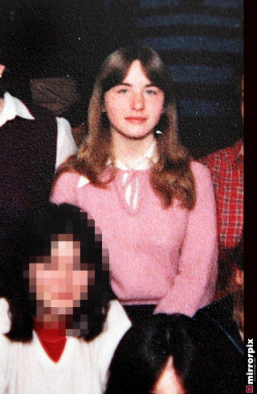 FIKK HUN HAM TIL Å TILSTÅ?: Elisabeth Fritzl (42) dukket helt uventet opp i retten på tirsdag. Det kan ha vært grunnen til at faren dagen etter erklærte seg skyldig på alle tiltalepunkter - inkuldert drap og slaveri. Foto: MIRRORPIX/ALL OVER
