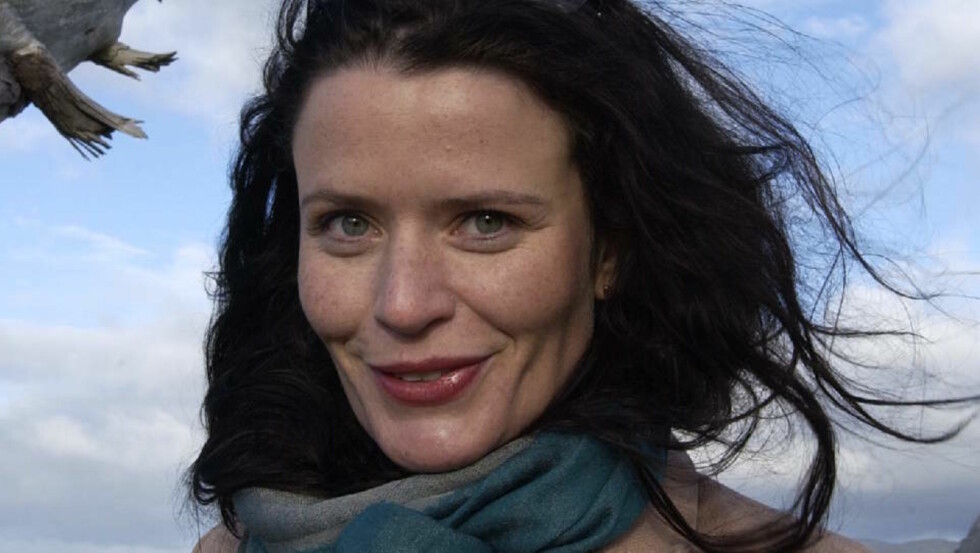 DROPPET «SENKVELD»: Men Norsk skuespillerforbund mener det er stor forskjell på hvordan NRK og TV 2 viste klippet.
