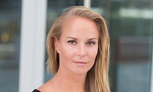 <strong>LÆREVILJE:</strong> -Norske forbrukere skal lære mer om forholdet mellom bærekraftighet og reise, sier Nora Aspengren, kommunikasjonsansvarlig i TUI. &nbsp; &nbsp; &nbsp; &nbsp; &nbsp; &nbsp; &nbsp; &nbsp; &nbsp; &nbsp; &nbsp; &nbsp; &nbsp; &nbsp; &nbsp; &nbsp; &nbsp; &nbsp; &nbsp; &nbsp; &nbsp; &nbsp; &nbsp; &nbsp; &nbsp; &nbsp; &nbsp; &nbsp; &nbsp; &nbsp; &nbsp; &nbsp; &nbsp; &nbsp; &nbsp; &nbsp; &nbsp; &nbsp; &nbsp; &nbsp; &nbsp; &nbsp;Foto: TUI