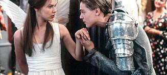 Dette visste du ikke om «Romeo + Julie»