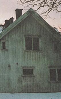 Grunnlovens far ledet jakten på massemorder