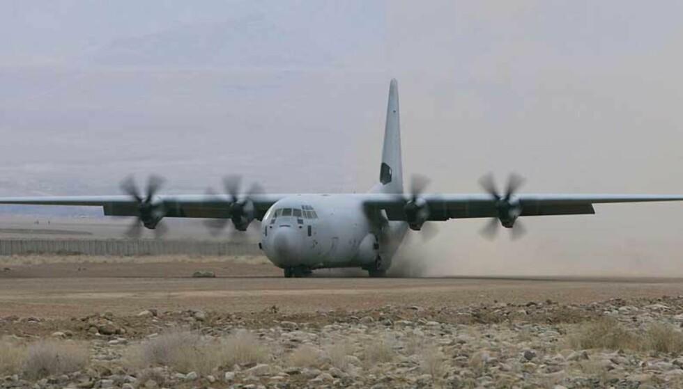 - Airbus drev svertekampanje