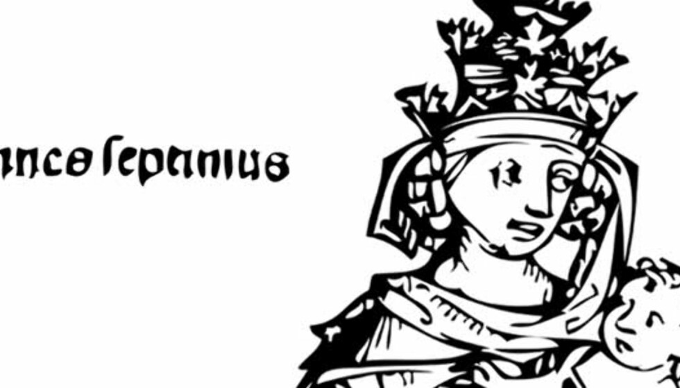 Pope Fiction