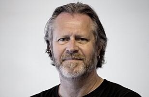 Dagblad-anmeldernes utvalgte: Her er platene vi elsket i 2016