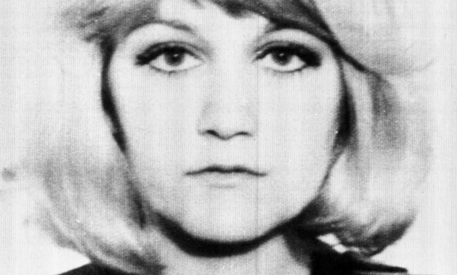 HAVNET I REKORDBØKENE: I 1972 overlevde Vesna Vulovic angivelig et fall på 10 000 meter da flyet hun var på styrtet. Julaften 2016 gikk hun bort. Foto: AP
