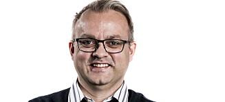 Han er Dagbladets nye oddsekspert: - Det er absolutt mulig å bli rik