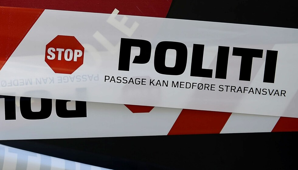 KORT PROSESS: Den 32 år gamle innbruddstyven fra Bosnia ble utvist fra Danmark bare 13 timer etter at han ble arrestert. Foto: NTB Scanpix