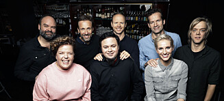 Derfor går tv-profilene fra NRK og TV 2 til TV Norge