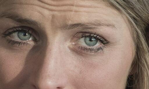 Onsdag starter saken mot Therese Johaug: Dette er de ubesvarte spørsmålene