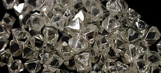 I 2005 ble juveler for 600 millioner stjålet. Nå er sju personer pågrepet