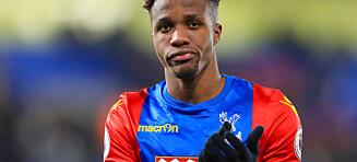 Hangeland tok ut Premier League-stjerna på «lat ellever». Nå blir han kalt løgner: - Det er trist