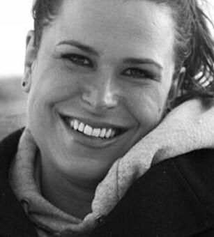 Hedda B. Langemyr, Norges Fredsråd