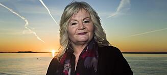 Aris mor ut mot TV3-dokumentar: - Griper altfor langt inn i det som var en sårbar tid
