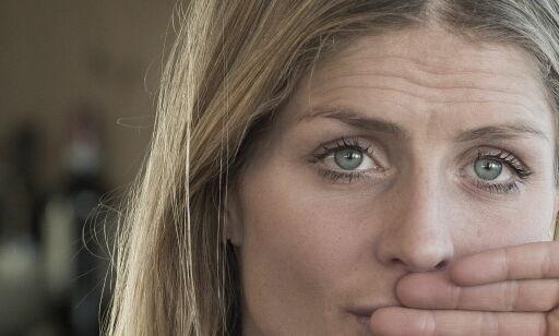 Avslører: Derfor godtar Therese Johaug dommen på 13 måneder