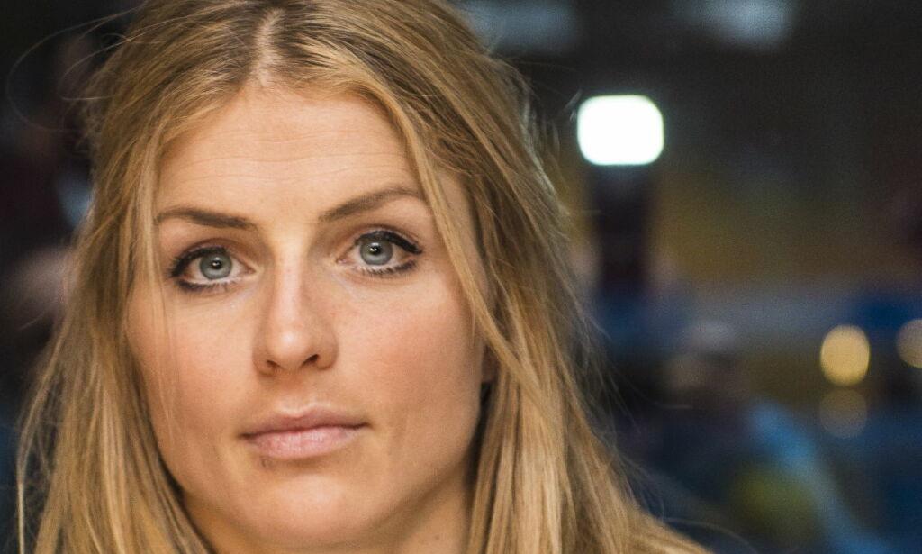Skipresidenten vil ikke stoppe Johaugs OL-drøm