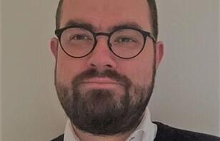 PSYKOLOGSPESIALIST: Øyvind Sandsether, leder av psykiatrisk fengselsteam, avdeling spesialpsykiatri,Akershus universitetssykehus HF.