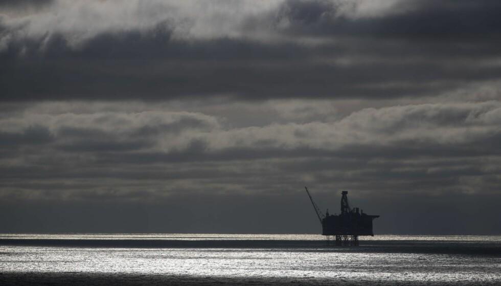 Oljeindustrien taper: Bærekraftig biodrivstoff er en viktig løsning for å fase ut fossile drivstoff i transportsektoren. Så langt er det oljeindustrien som har mest å tape på det økte omsetningskravet, ikke klimaet, skriver kronikkforfatterne.