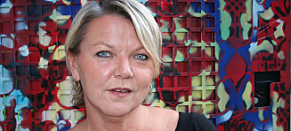 Prostituertes interesseorganisasjon etter kvinnedagen: - Vi er ikke skremt