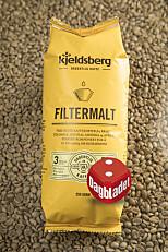 Stor kaffetest: Her er den beste traktekaffen