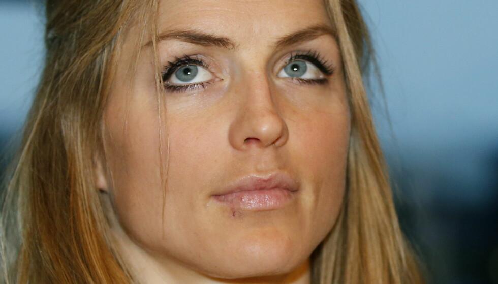 DOMMERTEAMET FORMES: FIS har valgt en finsk dommer i ankesaken mot Therese Johaug. Foto: Lise Åserud / NTB scanpix