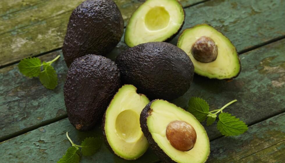 Avokado fjernes fra danske butikker etter avsløringer: - Måtte ta affære