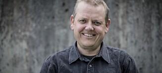 «Lønsj» ferdig på NRK: - Deilig!