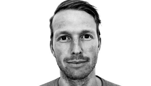 NYE FUNN: Funnene til Hans Kristian Stadheim, stipendiat ved Norges idrettshøgskole, kan skape ny debatt i toppidretten. Foto: Privat