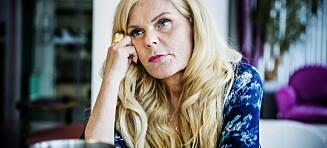Nikita-millionær Inger Ellen Nicolaisen: - Jeg er en jernkvinne når jeg må