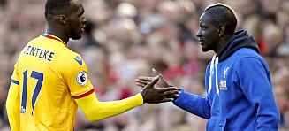 Dette får Liverpool-fansen til å se rødt: - Uprofesjonelt og respektløst