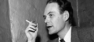 60 år siden myndighetene slo til: Hvorfor ble Agnar Mykle tiltalt?