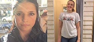Politikere ut mot klesbutikken som tar bilder av de ansatte hver morgen: - Maktovergrep
