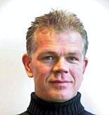 EKSPERT: Arne Dulsrud i SIFO mener det er umulig å avsløre juks selv.