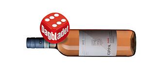 Stor test: Rosévinen du skal styre unna - og to flasker som virkelig anbefales