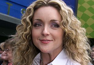 SUKSESS: Jane Krakowski spilte rollen som Elaine Vassal i serien. Foto: NTB scanpix